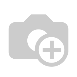 [628949023784] Massage Mat - Full Body Massage Mat with Heat - 1pc - Relaxus